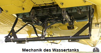 PZL-Kruk-Mechanik