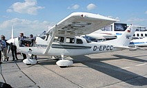 Cessna-Stationair-