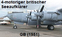Avro-Shackleton-