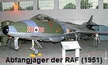 Hawker-Hunter-