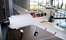 Nord 1002